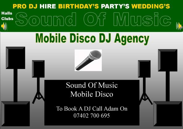 Mobile Disco London Mobile Disco Inner London DJ Hire London Mobile DJ London Wedding DJ London Kids Disco London Wedding Disco London DJ Agency London Mobile Disco Agency London Mobile DJ Agency London Kids Discos London Mobile Disco London Mobile Disco Croydon Mobile Disco South Croydon Mobile Disco Addiscombe Mobile Disco Bromley Mobile Disco Hayes Mobile Disco Lewisham Mobile Disco Bexley Heath Mobile Disco Catford Mobile Disco Brixton Mobile Disco Clapham Mobile Disco Balham Mobile Disco Downham Mobile Disco Beckenham Mobile Disco Catford Mobile Disco Lewisham Mobile Disco Brockley Mobile Disco Shirley Mobile Disco West Wickham Mobile Disco Beddington Mobile Disco Carshalton Mobile Disco Wallington Mobile Disco New Addington Mobile Disco Biggin Hill Mobile Disco Kingston Upon Thames Mobile DJ Kingston Mobile Disco Penge Mobile Disco Anerley Mobile Disco Crystal Palace Mobile Disco Sydenham Mobile Disco Dulwich Mobile Disco Surrey Quays Mobile Disco Burmondsey Mobile Disco Elephant & Castle Mobile Disco Bromley Mobile Disco South Norwood Mobile Disco Upper Norwood Mobile Disco West Norwood Mobile Disco Denmark Hill Mobile Disco Herne Hill Mobile Disco Forrest Hill Mobile Disco Streatham Mobile Disco Thornton Heath Mobile Disco Selhurst Mobile Disco Norbury Mobile Disco Waddon Mobile Disco Purley Mobile Disco Surrey Mobile Disco Kenley Mobile Disco Riddlesdown Mobile Disco Sanderstead Mobile Disco Morden Mobile Disco Wharlingham Mobile Disco Selsdon Mobile Disco Merton Mobile Disco Raynes Park Mobile Disco Orpington Mobile Disco Petts Wood Mobile Disco Sidcup Mobile Disco Whyteleaf Mobile Disco Coulsdon Mobile Disco Mitcham Mobile Disco Colliers Wood Mobile Disco Wimbledon Mobile Disco Sutton Mobile Disco Cheam Mobile Disco Archway Mobile Disco Islington Mobile Disco Plumstead Mobile Disco Highbury Mobile Disco Tooting Mobile Disco Wandsworth Mobile Disco Battersea Mobile Disco Deptford Mobile Disco Hackney Mobile Disco Dalston Mobile Disco Finsbury Park Mobile Disco Ladywell Mobile Disco Harlesden Mobile Disco Stratford Mobile Disco Tottenham Mobile Disco Kilburn Mobile Disco Lambeth Mobile Disco Southwark Mobile Disco Greenwich Mobile Disco Hammersmith Mobile Disco Fulham Mobile Disco Putney Mobile Disco Chelsea Mobile Disco Kennington Mobile Disco Leytonstone Mobile Disco Chingford Mobile Disco Worcester Park Mobile Disco Rotherhithe Mobile Disco Shepherd's Bush Mobile Disco Walthomstow Mobile Disco Vauxhall Mobile Disco Wembley Mobile Disco High Wycombe DJ Hire London DJ Hire South East London DJ Hire South London DJ Hire East London DJ Hire West London DJ Hire North London DJ Agency DJ Agency London Mobile DJ Agency Mobile Disco Agency www.soundofmusicmobiledisco.com